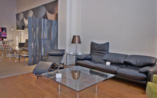 galerie tourny propos meubles et mobiliers de bureaux. Black Bedroom Furniture Sets. Home Design Ideas