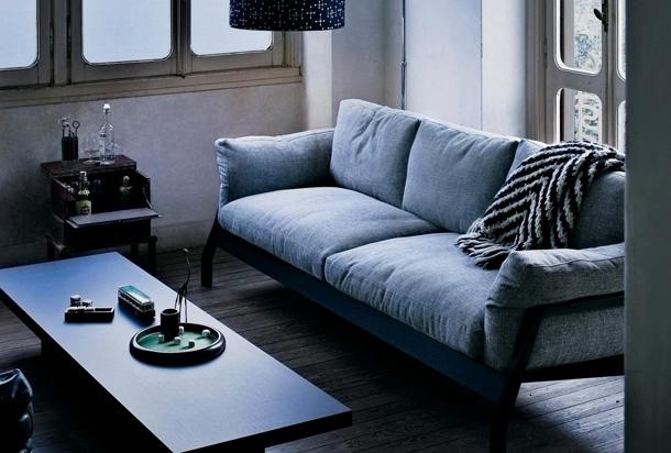 galerie tourny la galerie meubles et mobiliers de. Black Bedroom Furniture Sets. Home Design Ideas